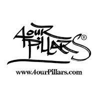 4ourpillars