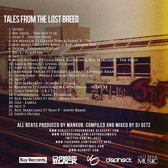 lostbreed_back