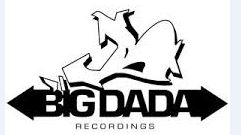 big dada